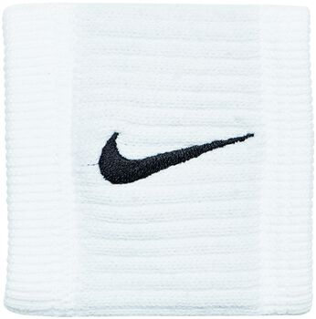 Nike Reveal polsband Wit