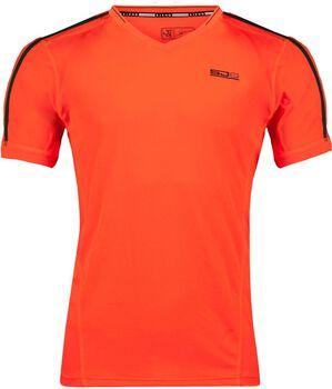 Sjeng Sports Eddrick shirt Heren Rood