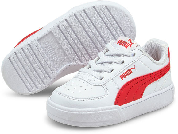 Caven AC kids sneakers