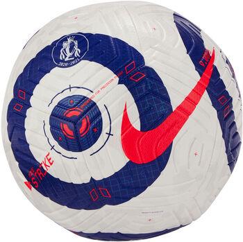 Nike Premier League Strike voetbal Wit