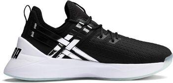 Puma Jaab XT fitness schoenen Dames Zwart