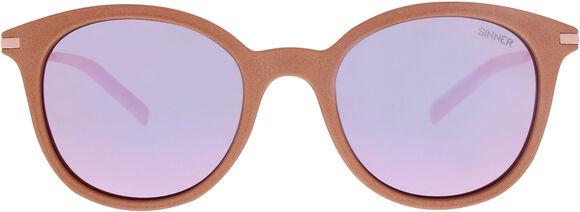 Belle zonnebril