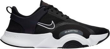 Nike SuperRep Go 2 fitness schoenen Heren