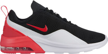 Nike Air Max Motion 2 sneakers Grijs