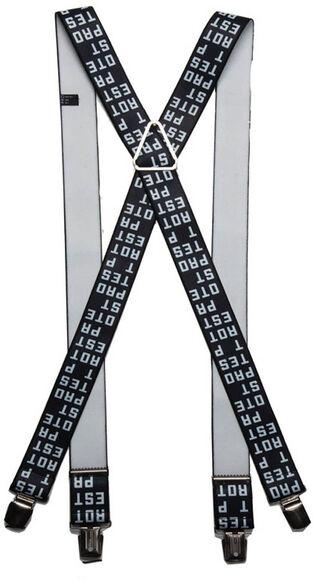 Outy 20 bretels