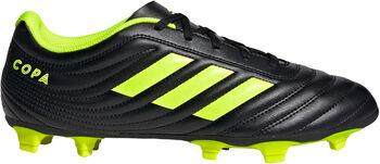 ADIDAS Copa 19.4 FG voetbalschoenen Heren Zwart