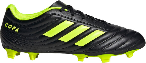 8407d80e07c ADIDAS - Copa 19.4 FG voetbalschoenen