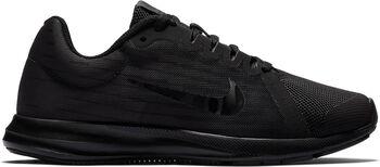 Nike Downshifter 8 sneakers Jongens Zwart