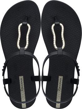 Ipanema Class Mood sandalen Dames Zwart