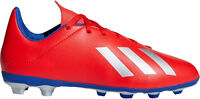 X 18.4 FxG voetbalschoenen