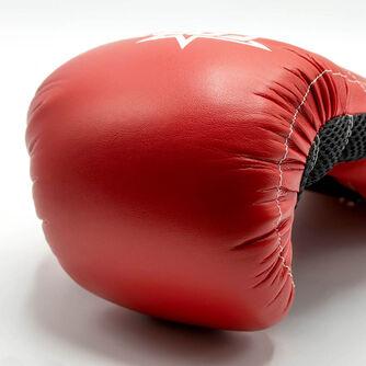 Kunstleren Champion bokshandschoenen