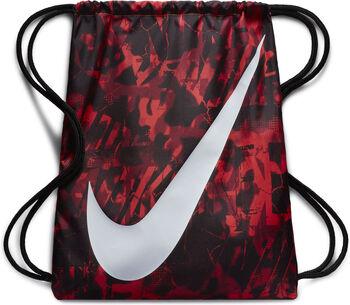 Nike GFX rugzak Rood