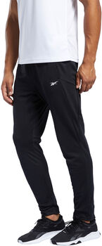 Reebok Workout Ready trainingsbroek Heren Zwart