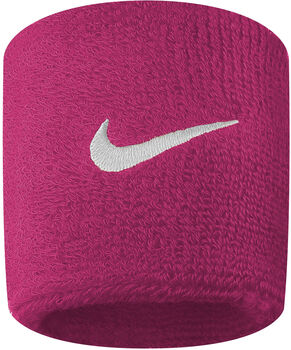 Nike Swoosh zweetbandje Roze