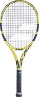 Aero G Strung tennisracket
