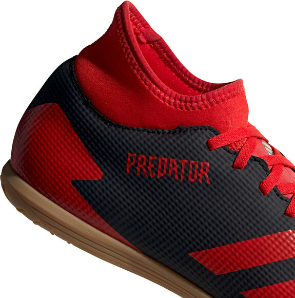 Predator 20.4 IIC zaalvoetbalschoenen
