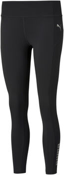 Puma RTG tight Dames Zwart