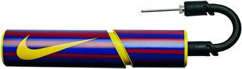 Nike Essential ballenpomp Blauw