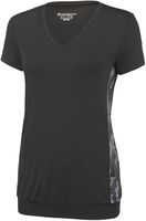 Apela III shirt