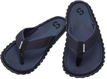 Sinner Grip Flops slippers Heren Blauw
