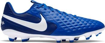 Nike Tiempo Legend 8 Academy MG voetbalschoenen Heren Blauw