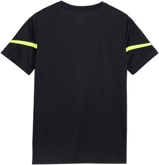 individualCUP kids shirt