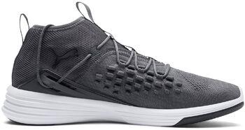 Puma Mantra Fusefit Fitness schoenen Heren Grijs