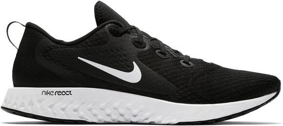 huge discount 12552 bcf2b Nike - Legend React hardloopschoenen