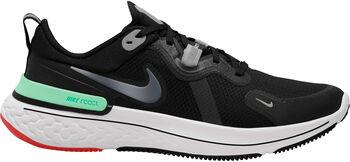 Nike React Miler hardloopschoenen Heren
