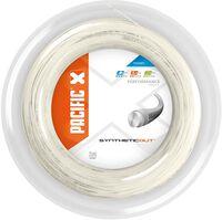 Synthetic Gut 200M - 1.30 mm tennissnaar