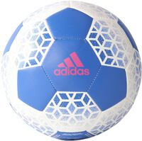 Adidas Ace Glider voetbal Wit