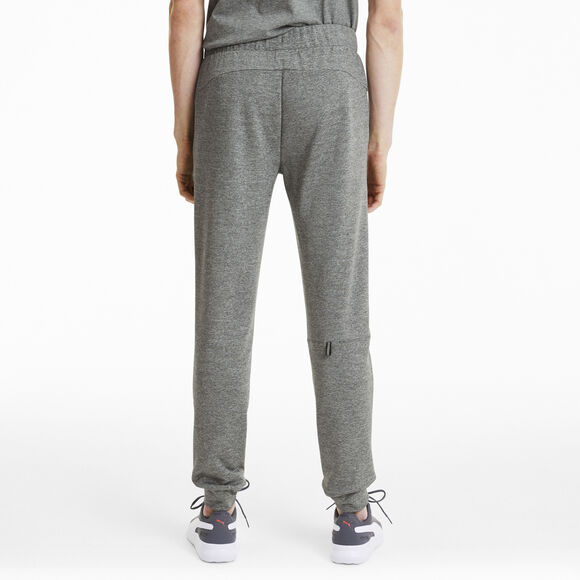 RTG Knit broek