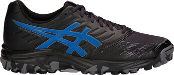 Asics GEL-Blackheath 7 hockeyschoenen Heren Grijs