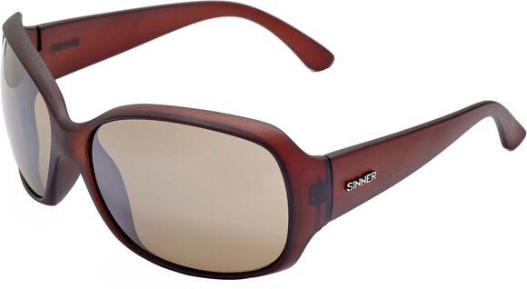 Amos zonnebril
