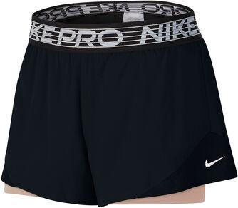 Pro Flex short