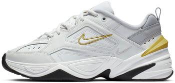 Nike M2K Tekno sneakers Dames Wit