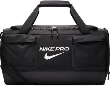 Nike Pro Vapor Power M duffeltas Heren Zwart