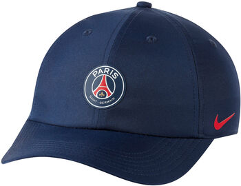Nike Paris Saint-Germain Heritage86 pet Blauw