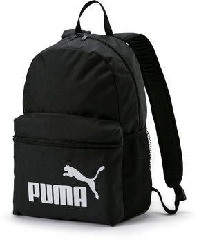 Puma Phase rugzak Zwart
