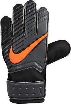 Nike Match jr keepershandschoenen Grijs