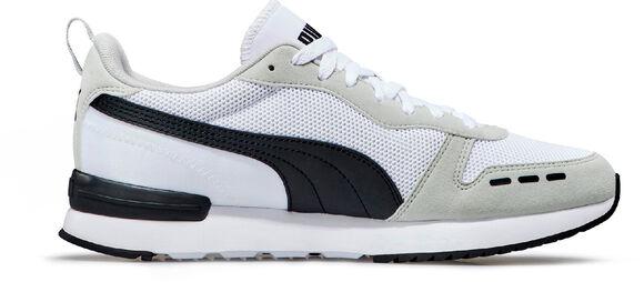 R78 sneakers