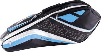 Babolat RH X3 Team tennistas Zwart