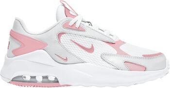 Nike Air Max Bolt sneakers Dames Multicolor