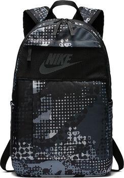 Nike Elemental 2.0 rugzak Zwart