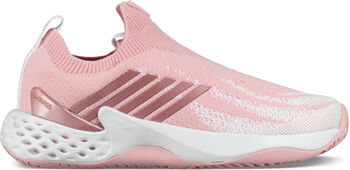 K-Swiss Aero Knit tennisschoenen Dames Roze