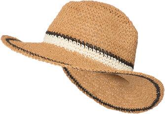Maui hoed