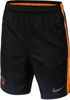 CR7 Squad Football jr short