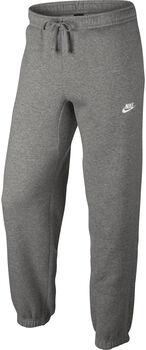 Nike Sportswear broek Heren Grijs