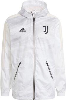 Juventus Windjack