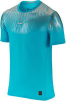 Hypercool Max Fitted shirt